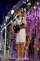 grace vanderwaal americas got talent finals 05