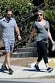 katherine heigl daughter naleigh wants to be actor singer 21