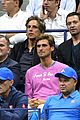 hugh jackman ben stiller double date at us open01616mytext
