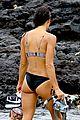sam hunt goes shirtless in hawaii with girlfriend hannah lee fowler 13
