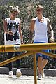 justin bieber sofia richie split beak up 02
