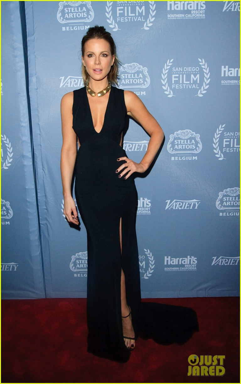 kate beckinsale san diego film festival honors 013774231