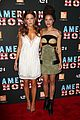 riley keough sasha lane debut american honey in nyc 13