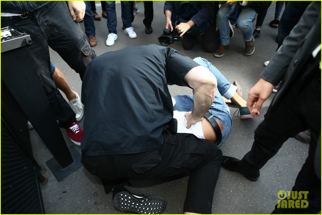 kim kardashian attacker explains why he did it 033773085