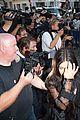 kim kardashian attacker explains why he did it 13