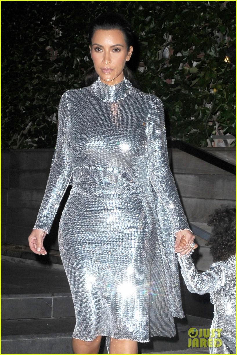 Old Fashioned Kim Kardashian Wedding Outfits Illustration - All ...