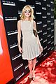 jaime king courteney cox julianne hough step out for revlons philanthropic 17