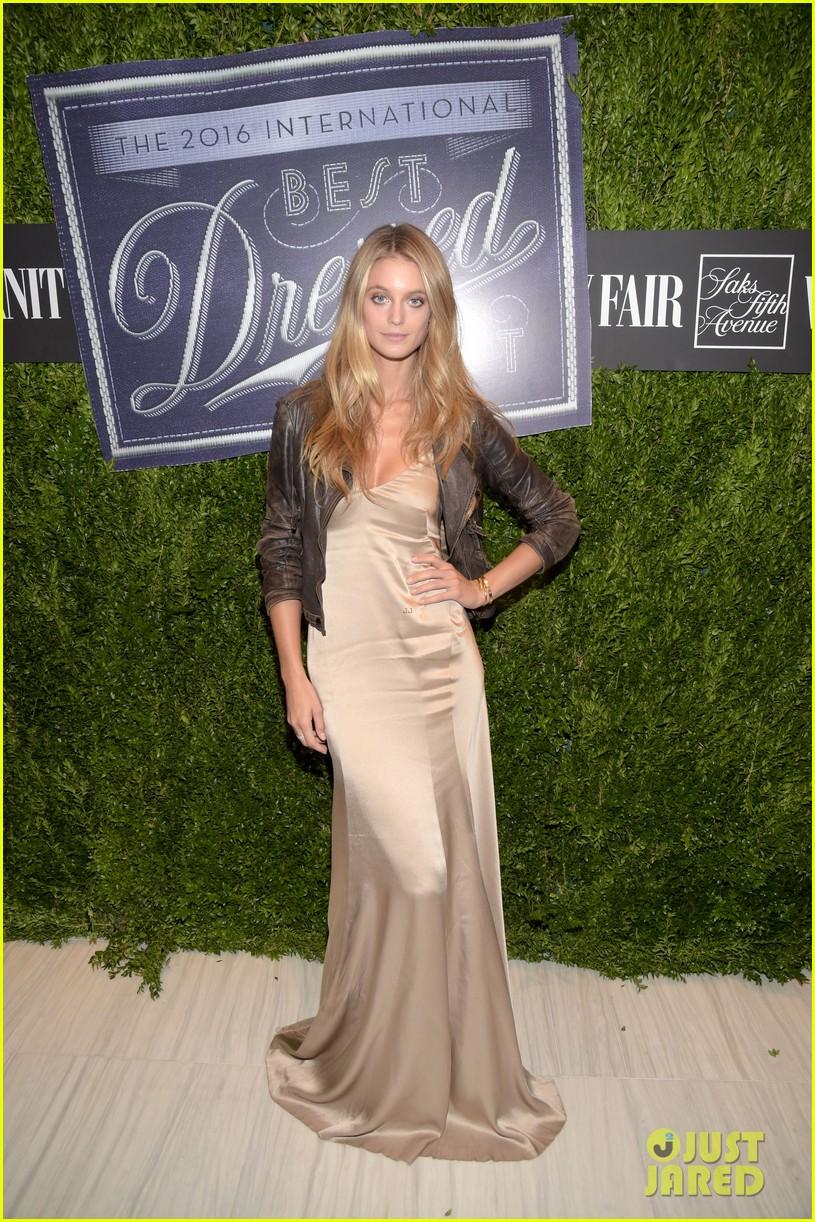 diane kruger gets glam for vanity fair international best dressed list 033766942