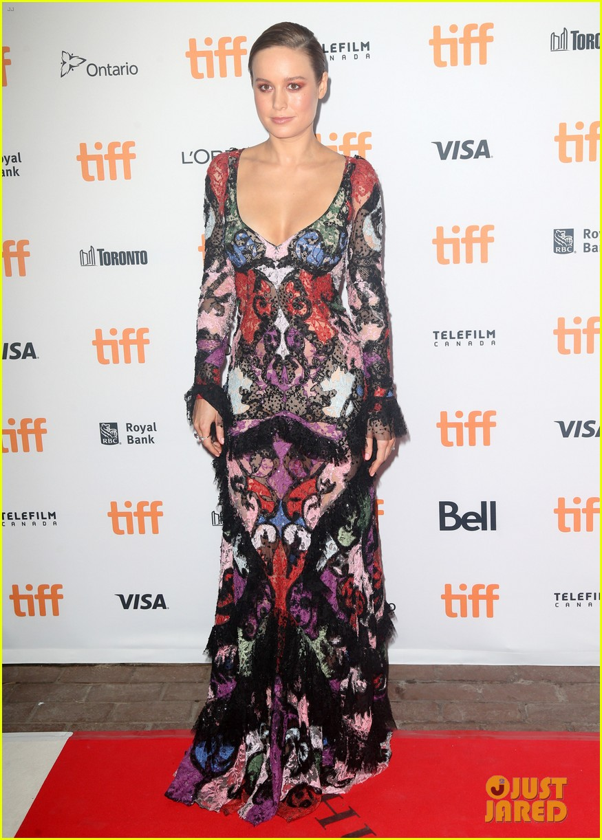 brie larson returns to tiff with new movie free fire 013753297