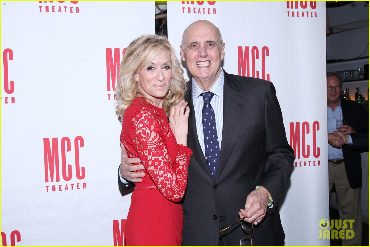 judith light on solo show all the ways to say i love you 013773170