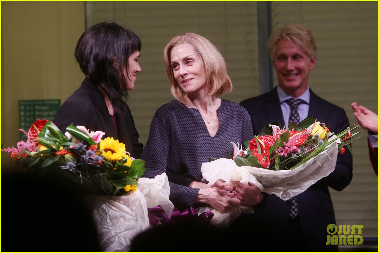 judith light on solo show all the ways to say i love you 123773181