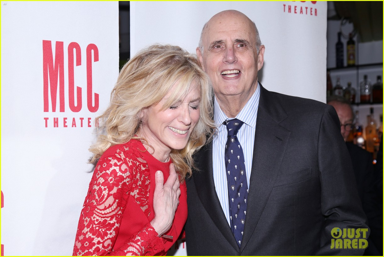 judith light on solo show all the ways to say i love you 163773185