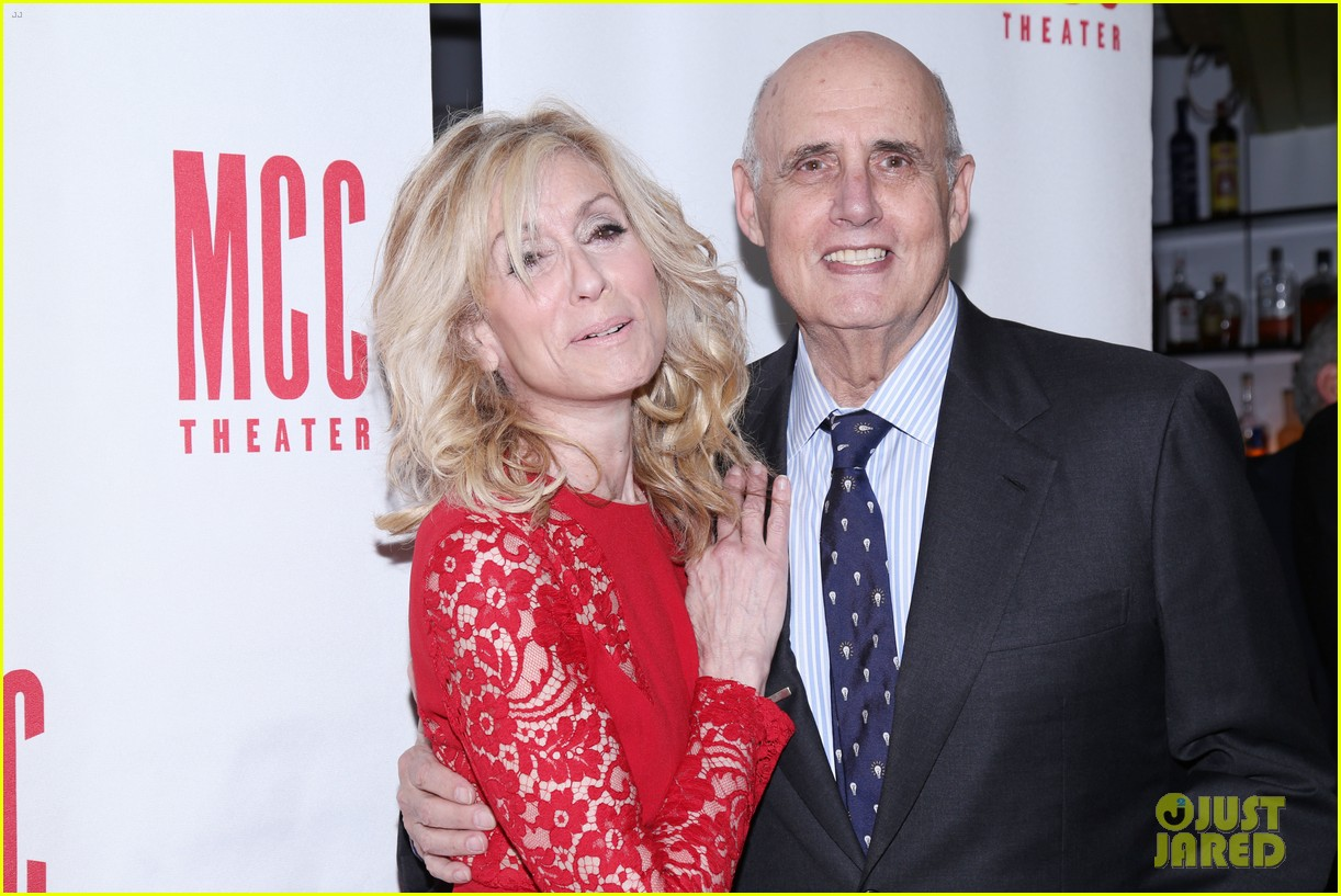 judith light on solo show all the ways to say i love you 173773186