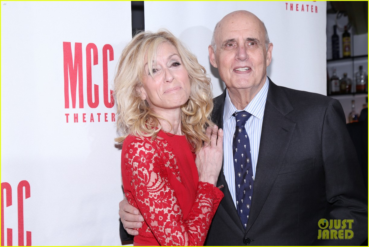 judith light on solo show all the ways to say i love you 183773187