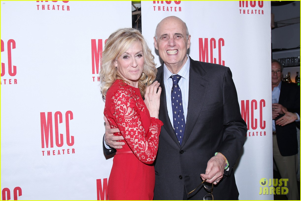 judith light on solo show all the ways to say i love you 203773189