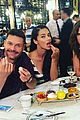 adriana lima ryan seacrest spotted on romantic date 01