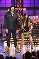 lip sync battle all stars 2016 27