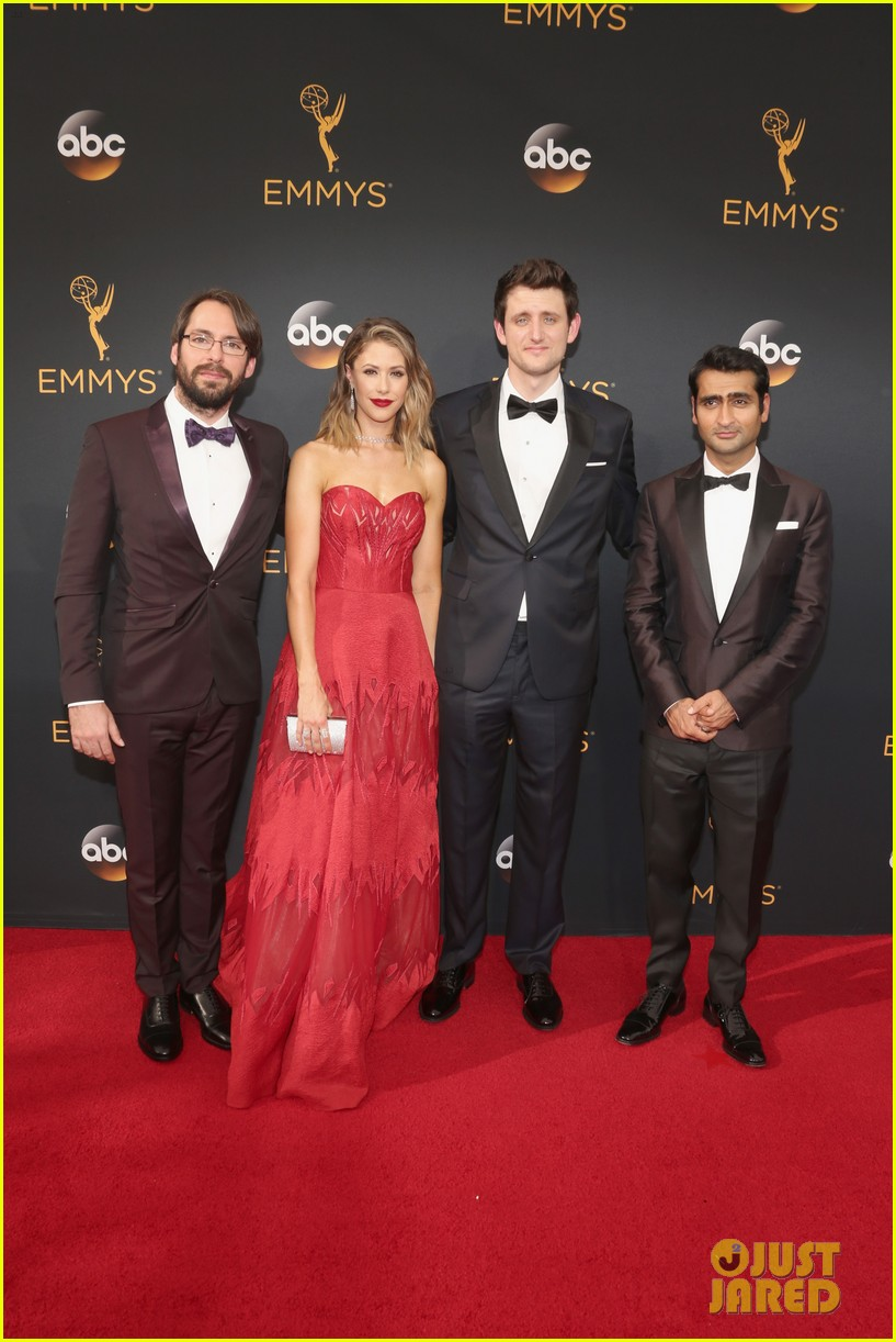 thomas middleditch silicon valley emmys 2016 033764163