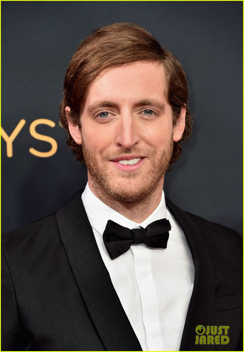 thomas middleditch silicon valley emmys 2016 043764164