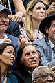 sienna miller bennett miller couple up at us open finals 25