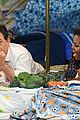 michelle obama late show colbert appearance 01