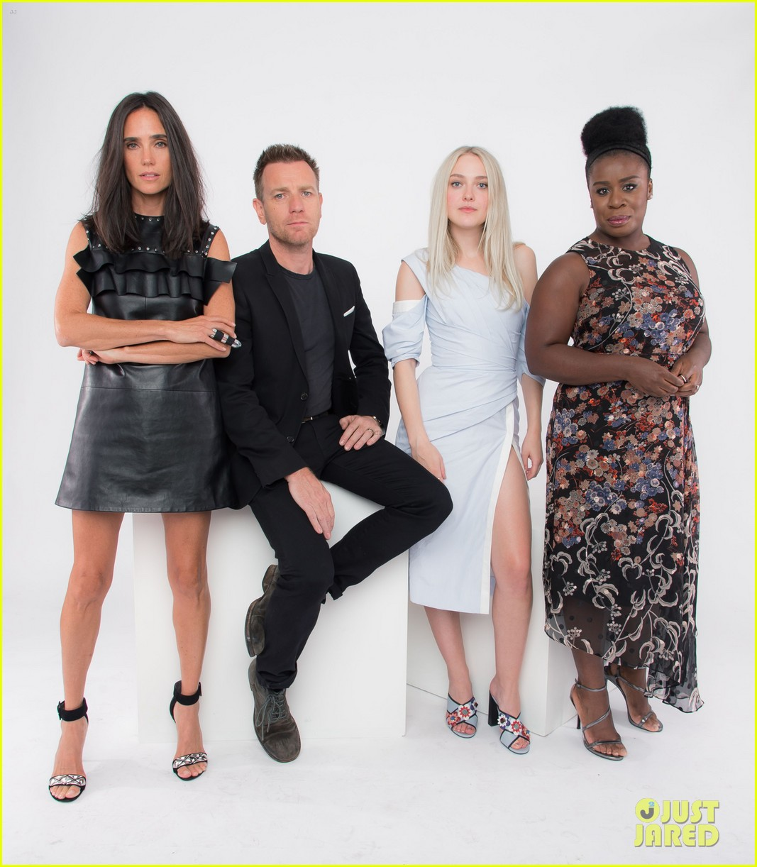 connelly abuda fanning american pastoral premiere tiff 043754852