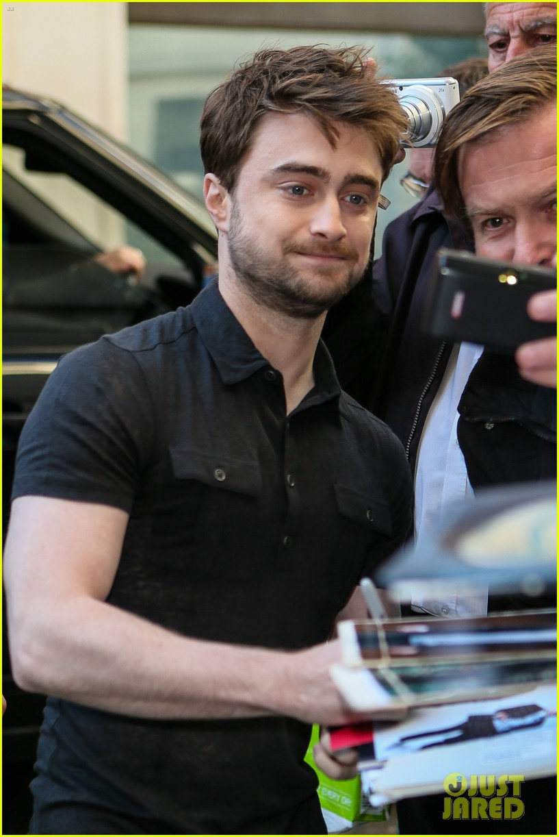 daniel radcliffe would love to have a role on game of thrones 033768098