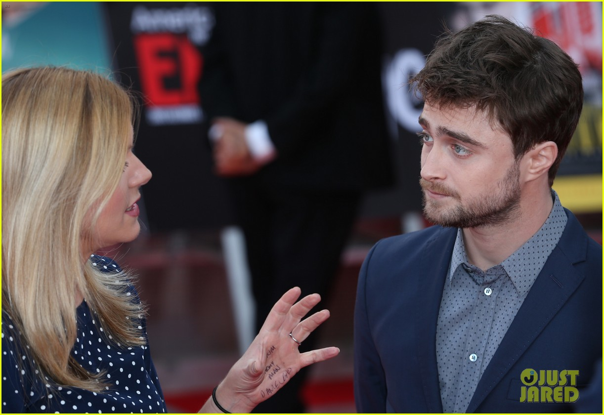 daniel radcliffe would love to have a role on game of thrones 053768100