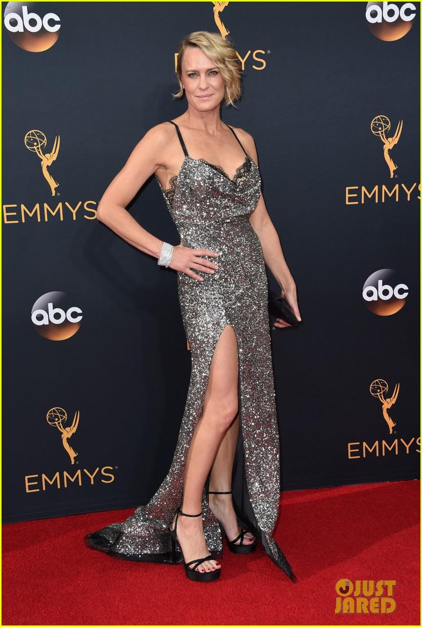 2014 Primetime Emmy Awards Red Carpet Fashion 2014 Primetime Emmy Awards Red Carpet Fashion new picture
