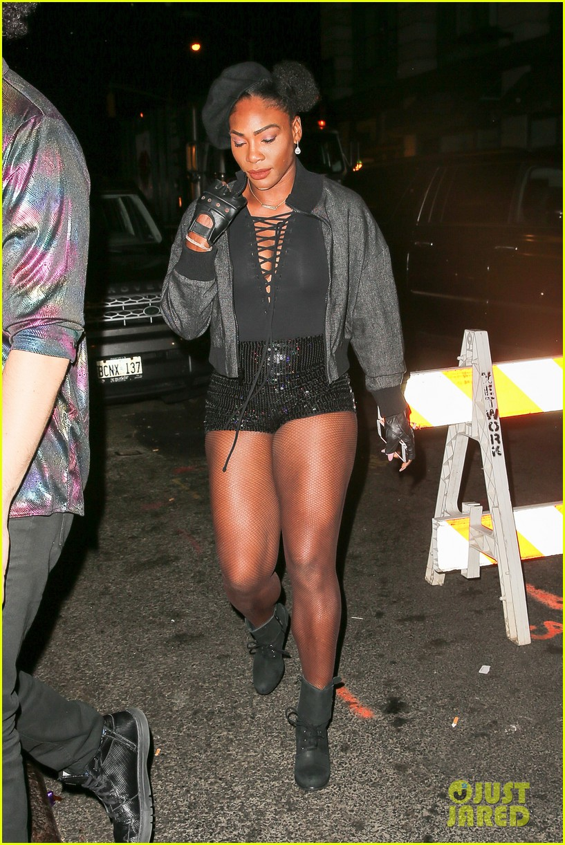 kelly rowland serena williams alicia keys celebrate beyonces 35th birthday 043750200