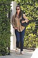 patrick schwarzenegger goes house hunting with mom maria shriver02010mytext