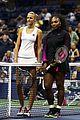serena williams defeated by karolina pliskova in us open semi finals 01