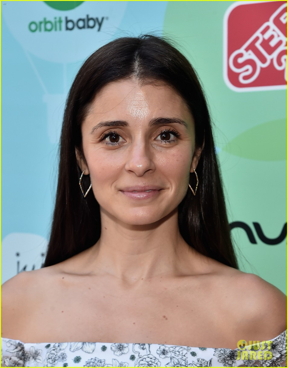 shiri appleby step2 safety awareness 043769548