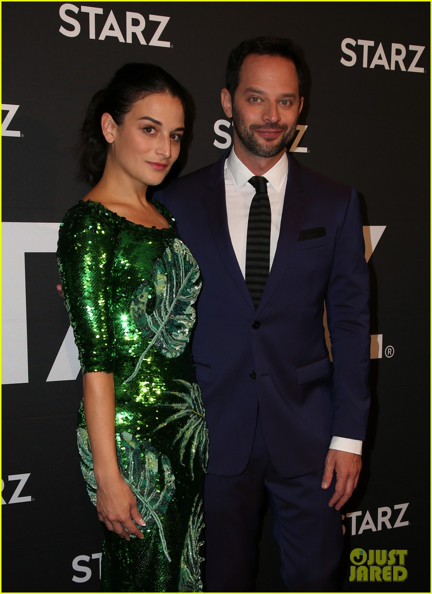 jenny slate nick kroll team up in my blind brother watch trailer 033765301