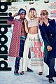 sofia richie cover billboard talks justin bieber 01