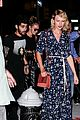taylor swift spends the night hanging out with bff gigi hadid and zayn malik3 17