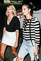 taylor swift enjoys night on the twon with lily aldridge404mytext