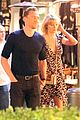taylor swift tom hiddleston broken up 70