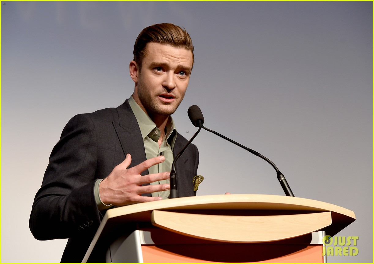 justin timberlake is open to collaborating with britney spears 043758842
