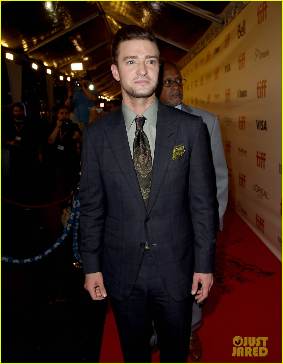 justin timberlake is open to collaborating with britney spears 133758851