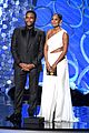 tracee ellis ross anthony anderson 2016 emmys 09