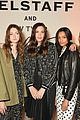liv tyler celebrates launch of belstaff second capsule collection 25