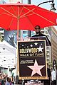 usher hollywood walk of fame star 04