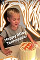 reese witherspoon family celebrate tennesee birthday 05