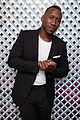 moonlights mahershala ali and ashton sanders look sharp at savannah film festival 25