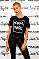 hailey baldwin has a message for supermodels who throw her shade 31