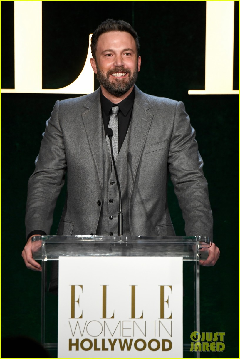 ben affleck bellamy young elle women in hollywood 013793293