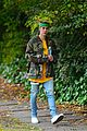 justin bieber and sofia richie are reportedly still talking remain close friends 05