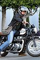 gerard butler motorcycle ride los angeles 03