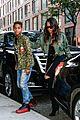 jonathan cheban provides update kim kardashian 11
